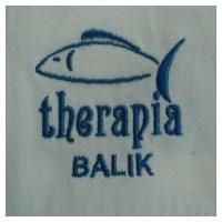 Therapia Balık @tarabya