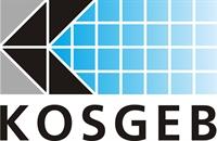 Kosgeb'ten Projesi Olana Kredi