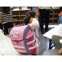 Çocuğunuzun Okula Hazır Olup Olmadığını Nasıl Anla