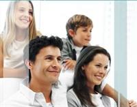 Aile Planlaması Nedir ?