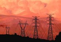 Enerjide Yeni Tekelleşme Stratejileri