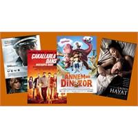 Haftanın Filmleri 7 Aralık