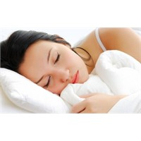 Ne Kadar Uyumak Gerekir?