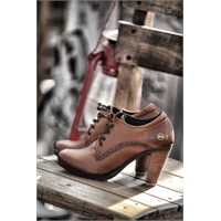 Bu Ayakkabılar Alışveriş Aşkınızı Kabartacak