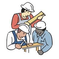 Kıdem Tazminatı İçin Çalışana 3 Seçenek
