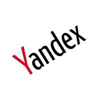 Parlayan Yıldız Yandex