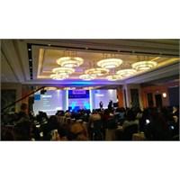 """""""Digital Age Summit"""" Ve İçerik Pazarlaması"""