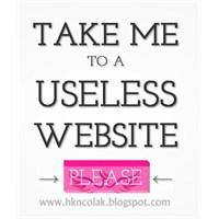 İnternette Zamanınızı Boşa Harcamak İster Misiniz?