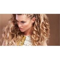 2014 Havalı Saç Modelleri