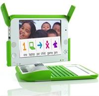 Her Öğrenciye Laptop!!!