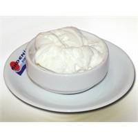 Sade Basit Dondurma Tarifi