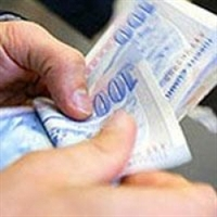 Kredili Mevduat Hesaplarına Dikkat