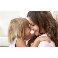 Çocukların Konuşmasını Geliştirmek İçin