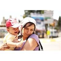 İllegal Yollardan Çocuk Sahibi Olmanın Acı Öyküsü