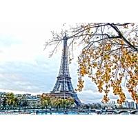 Paris Rehberi Vol.2