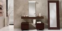 Banyoyu Güzelleştirmenin 10 Pratik Yolu