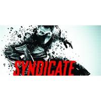 Syndicate Çıkış Videosu