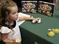 Çocuğu Oyuncakla Susturmak Yanlış