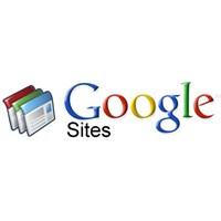 Google Sites'ta Hazırlanan Siteyi Yönlendirmek
