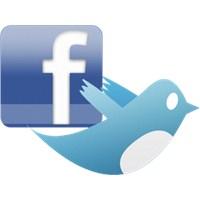 Facebook Ve Twitter'da Yazmamanız Gerekenler