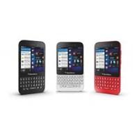 Blackberry Q5 Özellikleri İle Blackberry Q5 İncele