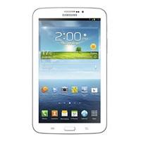 Samsung Galaxy Tab 3.7.0 P3200 Ve Samsung Galaxy T