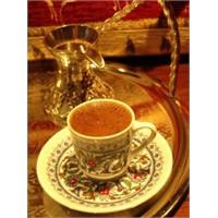 Kahve Yararlı Mı Zararlı Mı?