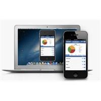 İpad Ekran Görüntüsünü Bilgisayarda Kaydetmek
