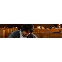 Sınavsız İkinci Üniversite Hakkında Herşey