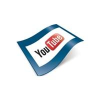 Güncellenen Youtube Android Uygulaması
