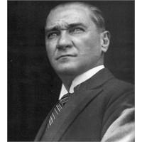 Mustafa Kemal Atatürk Olmasaydı Neler Olmayacaktı?
