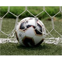 Türkiye'de Futbol Nasıl Olmalı?