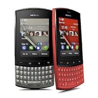 Nokia Asha 303 İnceleme