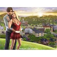 The Sims 3 İnceleme