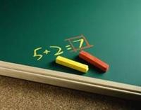 Öğrencilerin Kabusu Matematik