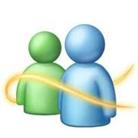 Çalınan Msn Hesabı Ve Hotmail Şifresini Geri Almak