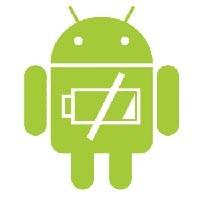 İpucu: Android Telefonların Batarya Ömrünü Artırma