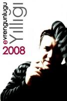 E-vren Yıllığı 2008