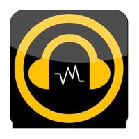 Muzik.Net İle İphone'da Ücretsiz Ve Sınırsız Müzik