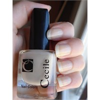 Cecile Nail Colors 6
