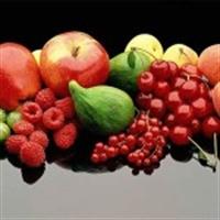 Meyvelerle Cilt Bakım Maskeleri !