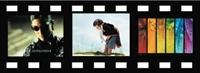 Video Formatları Ve Açıklamaları