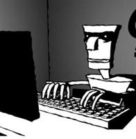 İşte Bilgisayarınızı Korumanın Yolu!