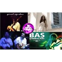 Ada Müzik'ten İki Albüm, İki Klip