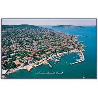 Türkiye'nin Adaları