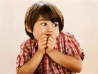 Çocuğu Allah İle Korkutmayın