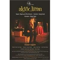 Aktör Kean
