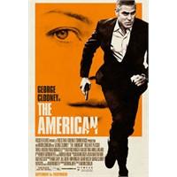 Centilmen-The American