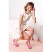 Elle Mağazalarının En Şık Ayakkabı Koleksiyonları