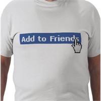 Facebook'ta Eklememeniz Gereken Kişiler